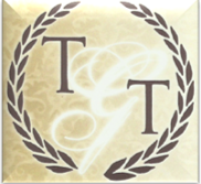 Greater Truth Temple Worship Center Logo